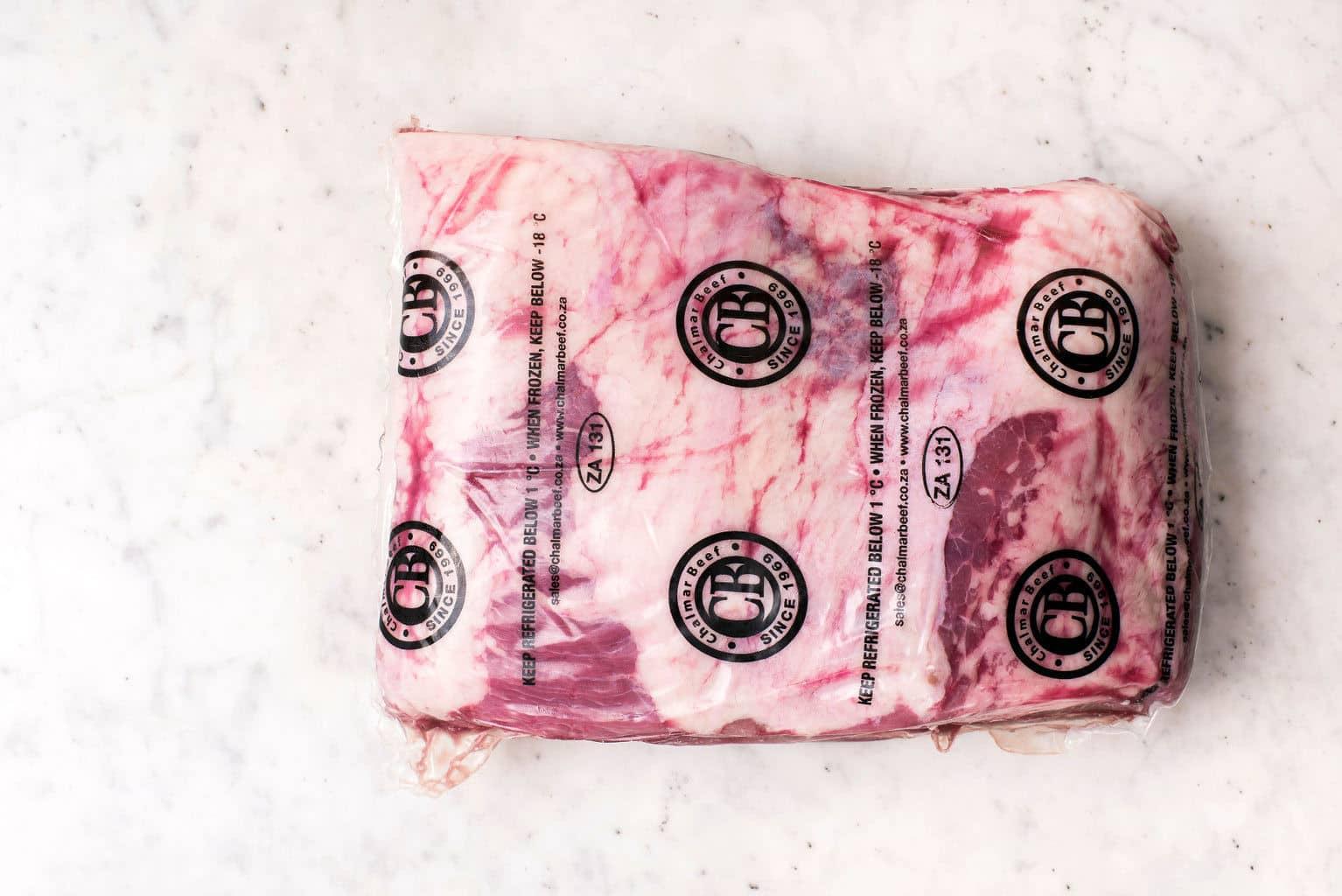 chalmar-beef-boneless-brisket