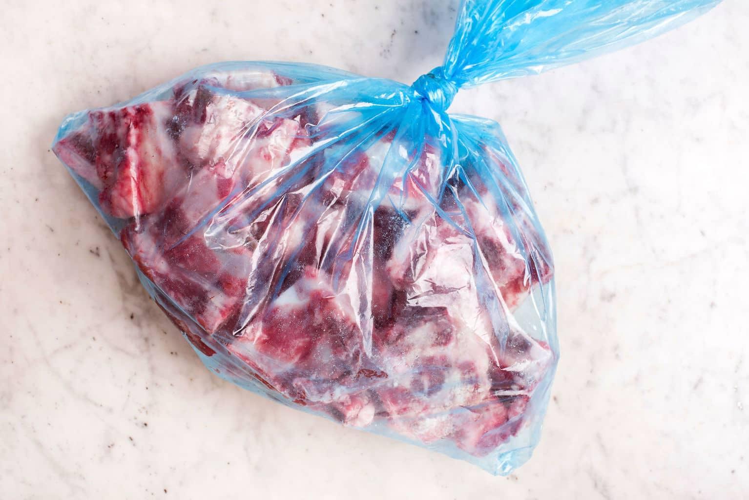 chalmar-beef-meaty-bones