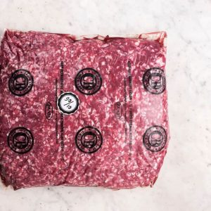chalmar-beef-mince-90-10-packaged