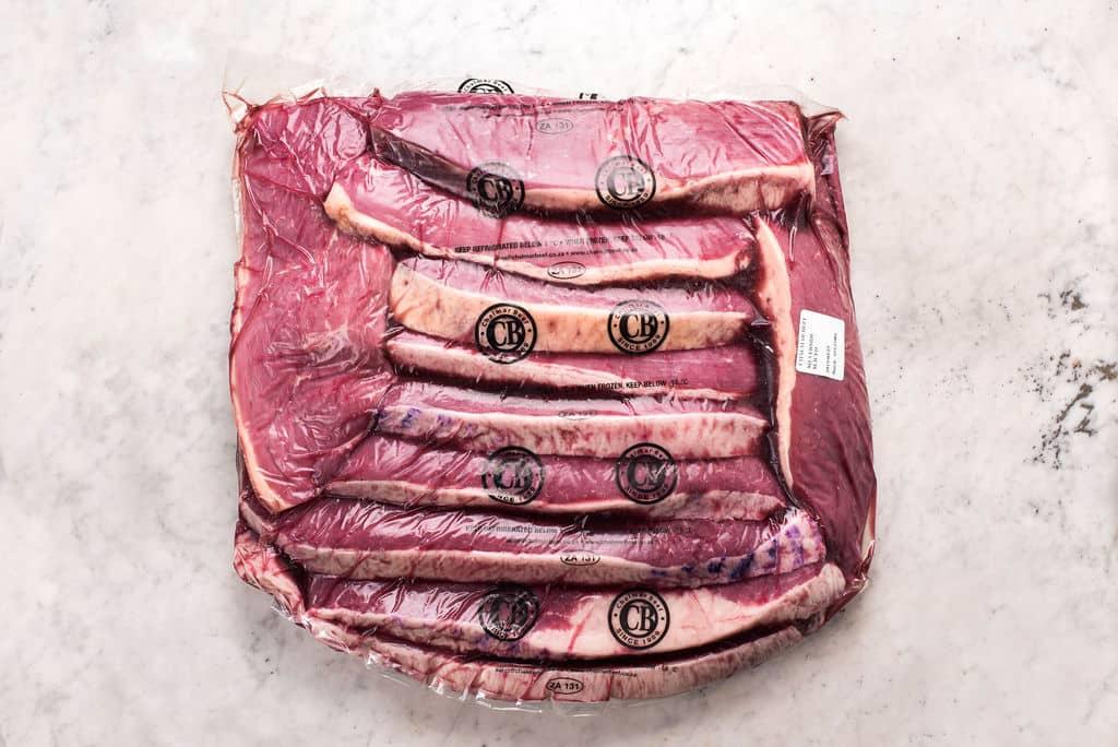 chalmar-beef-sliced-silverside