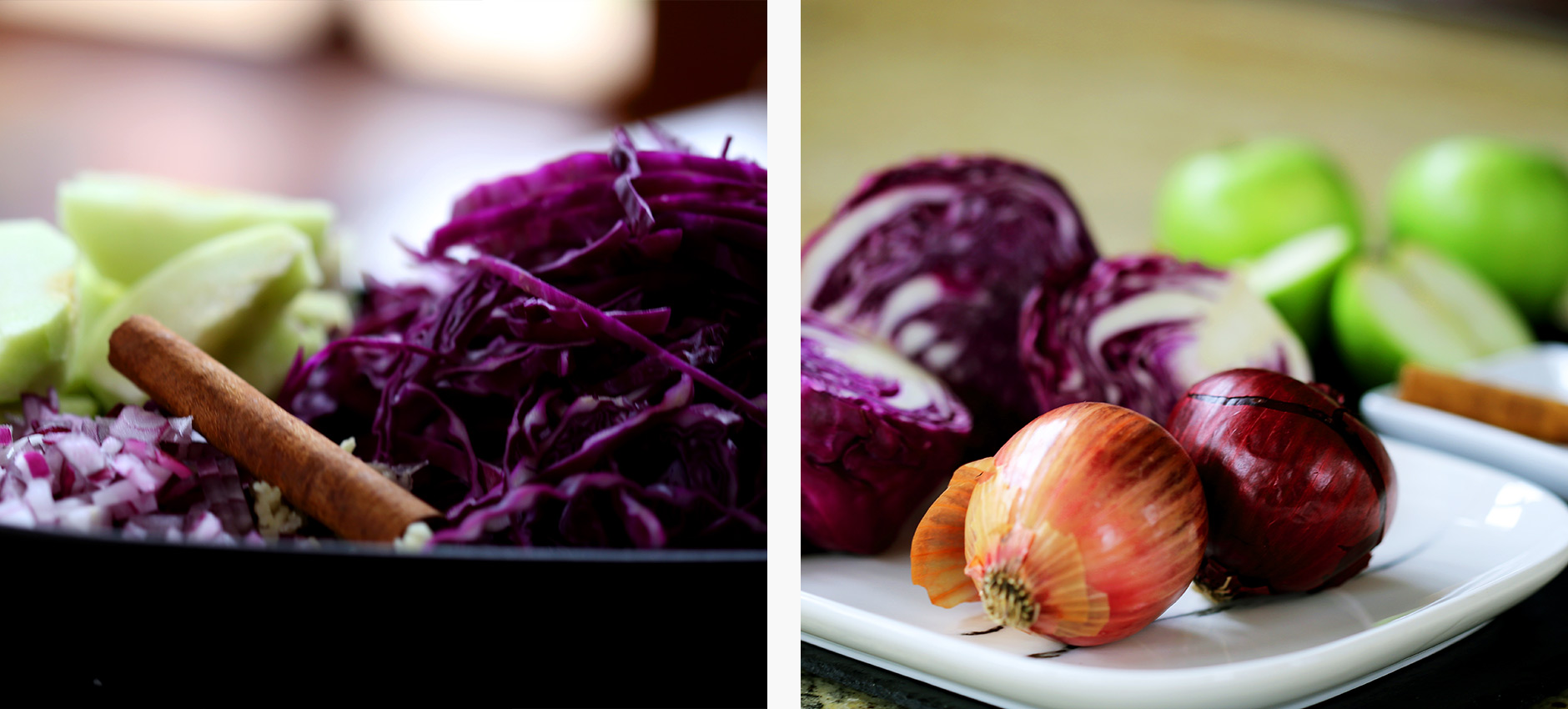 chalmar-braised-red-cabbage-with-apples